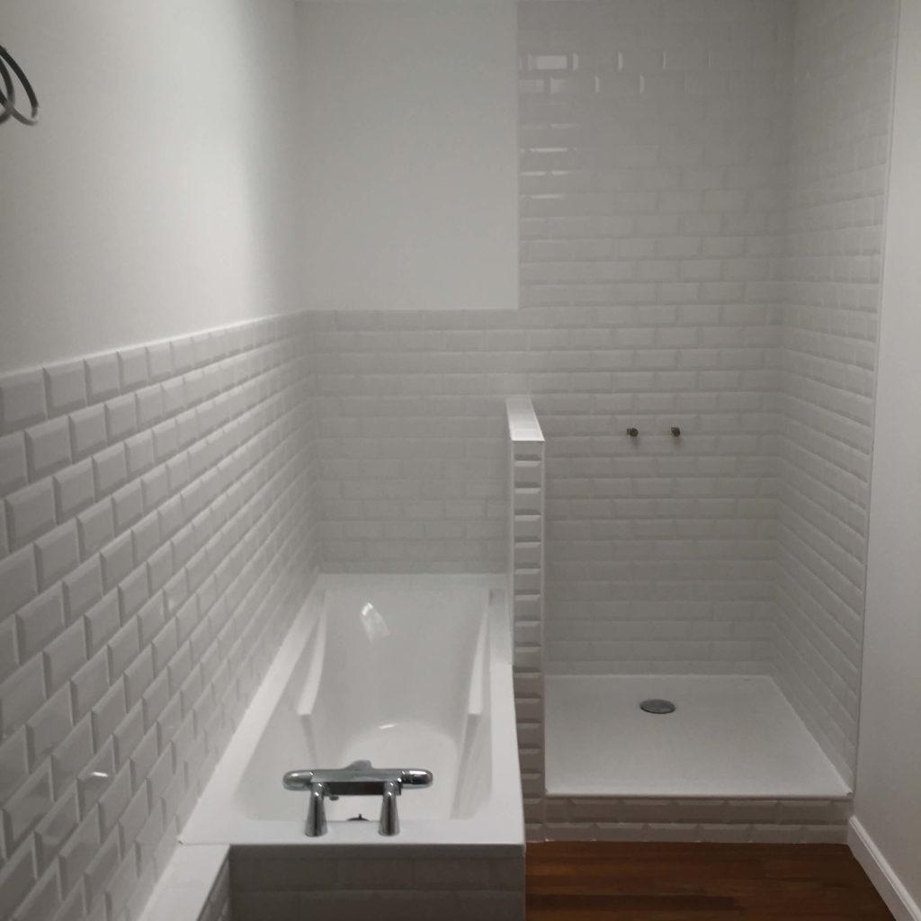 salle-de-bain-b2s