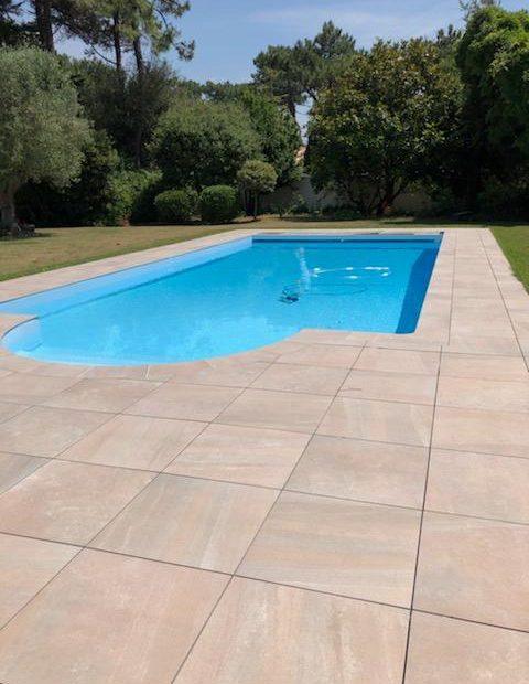 terrasse-piscine-b2s